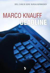 Deadline MKsite1