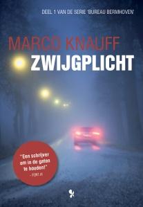 MARCO_omslagZwijgplicht_DEF